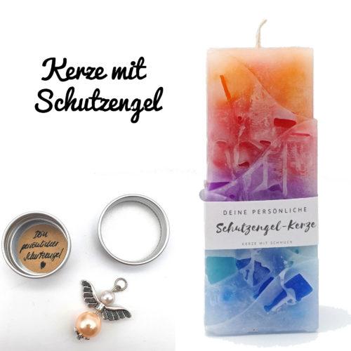 Schutzengel-Kerze-mit-Ueberraschung-bunt