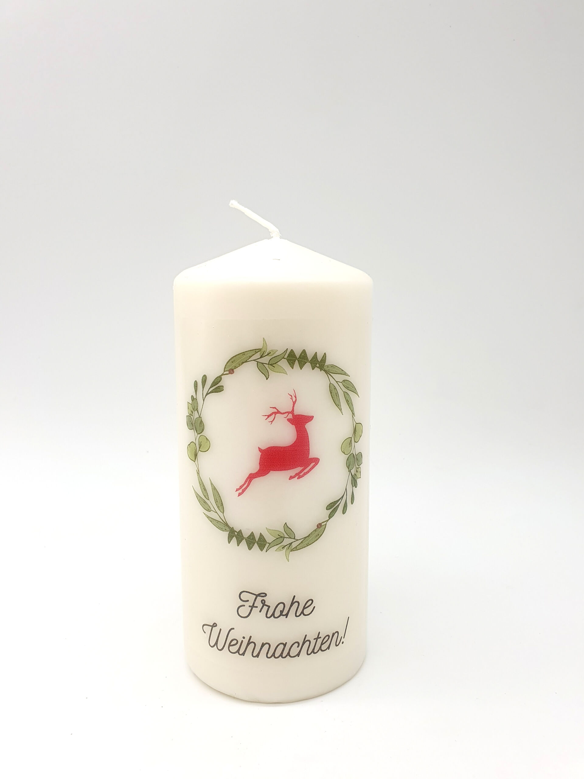 Kerze-frohe-weihnachten-Advent