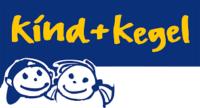 Logo Kind und Kegel