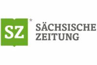 Logo Familienzeit