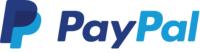 paypal logo lang